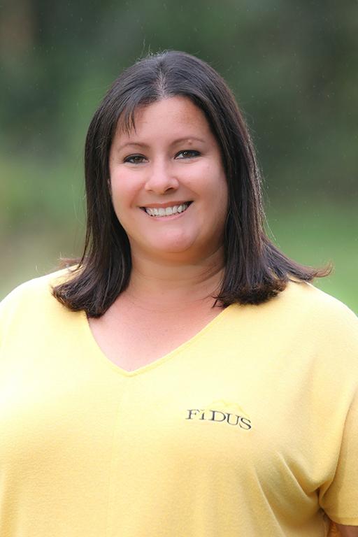 Jennifer Bonomo-Paver Manager