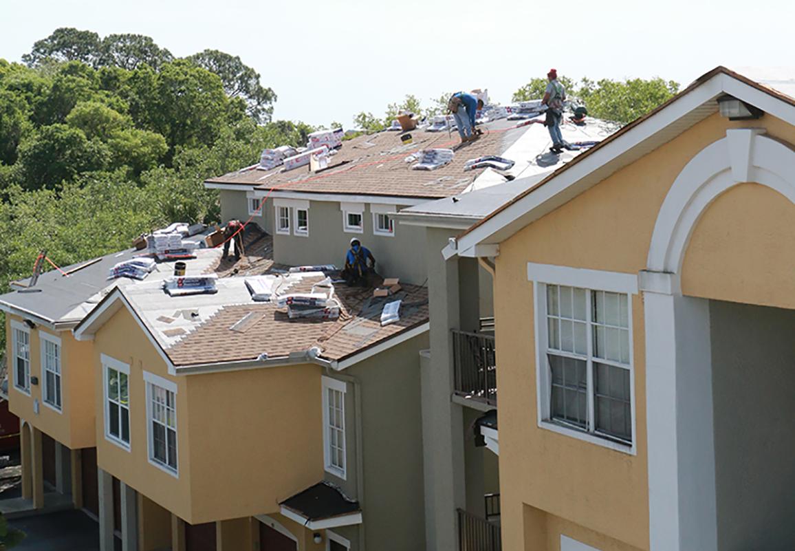 Fidus-Roofing-multi-family-apartment-condo-roof-replacement-12
