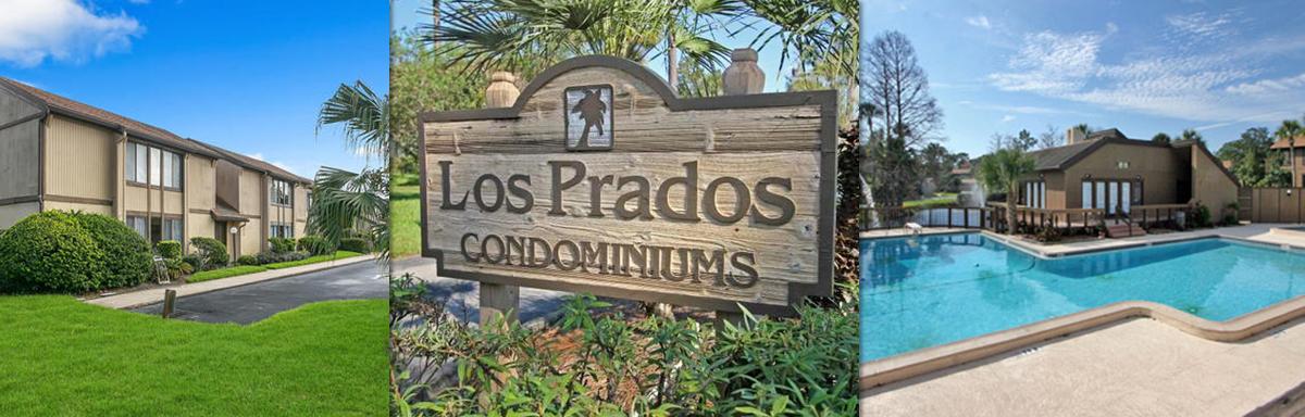 Los Prados